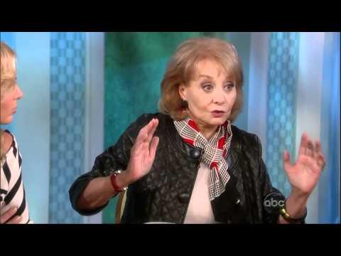 hqdefault WATCH | Sarah Palin Accuses Pundits of Blood Bath