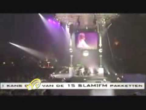 Armin Van Buuren Live @ Sensation White - Serenity Music Videos