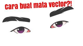 Tutorial vector part 1 || Mata || Infinite design