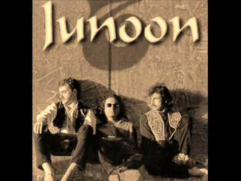 Junoon - Ghoom