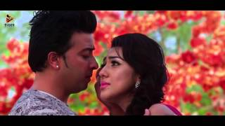 Jekhanei Jabe Amakei Pabe Full Video Song BDMusic25 Com 720p
