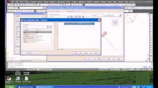 5 alignment 2    autocad civil 3D 2010   ingdz com
