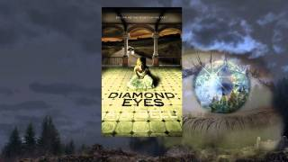 Diamond Eyes (Winner: 2011 ASFF Norma K Hemming Award)