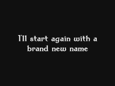 Songtext von Thirty Seconds to Mars - Hurricane Lyrics