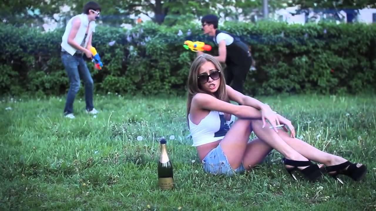 Чика из Перми - Мальчики геи golubie gey malchiki video.
