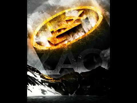 Zao - Man In The Womb