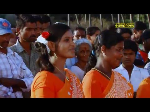 Village special folk album | Pushpavanam Kuppusamy | Kummi Padal | Full Song #8