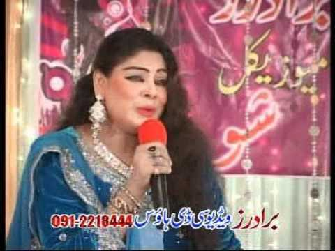Pashto New Song.( Qurban Lata Qurban) ( Zaman Zaher +asma Latta)my Written Songs video