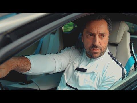 Boys - Wciąż pamiętam (Official Video) Disco Polo 2018