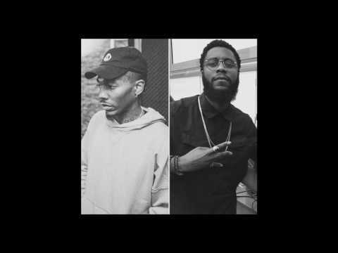 Dizzy Wright - Outrageous Ft. Big Krit