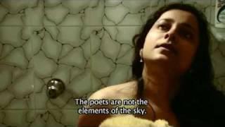 রবিন দাসের Internationally acclaimed Feature Film promo,Dir:Robin Das