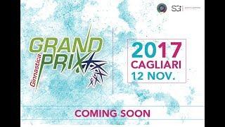 Cagliari - Grand Prix 2017... Coming soon!