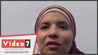 بالفيديو..عضو بلجنة الصيدليات: معظم أدوية التخسيس والطب البديل «مغشوشة»