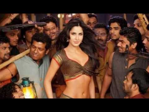 Chikni Chameli ( Full Song) Katrinas New Item Song (Movie Agnipath...
