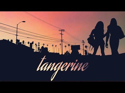 Tangerine (2016) Watch Online - Full Movie Free