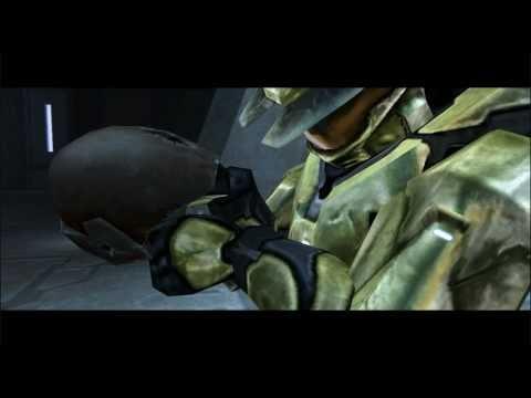 Halo Combat Evolved Flood Halo Combat Evolved pc The