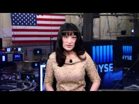 January 16, 2015 Financial News - Business News - Stock Exchange - NYSE - Market News