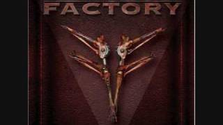 Watch Fear Factory Drones video