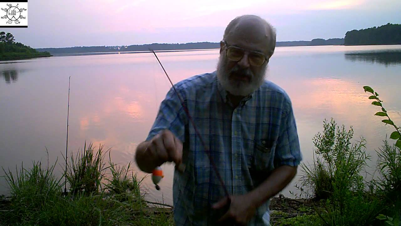 Bait off rippin lips leakin livers youtube for Fishing license nc walmart