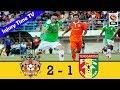 Download Persisam Samarinda 2-1 Mitra Kukar | ISL 2013 | All Goals & Highlights in Mp3, Mp4 and 3GP