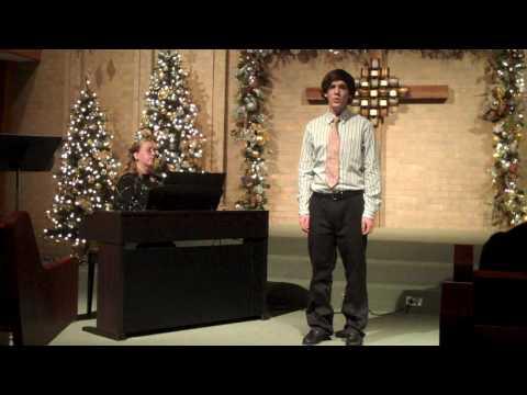 Joe Jackson - Lullaby