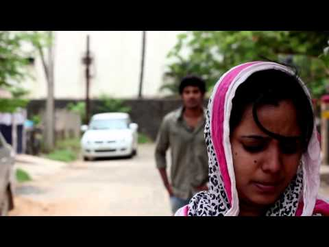 Krishnavin Kadhal Kadhai - Tamil Short Film video