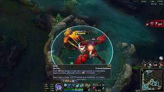 Why League of Legends Feels So FRUSTRATING
