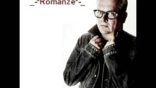 Watch Heinz Rudolf Kunze Romanze video
