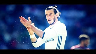 Gareth Bale ► Meet Me | Powerful | Skills & Goals | 2016/17 HD