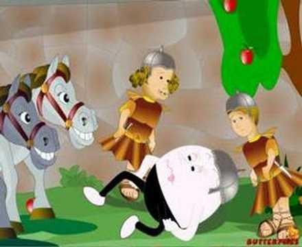Humpty Dumpty Baby Song.2 By Seelan2002 video