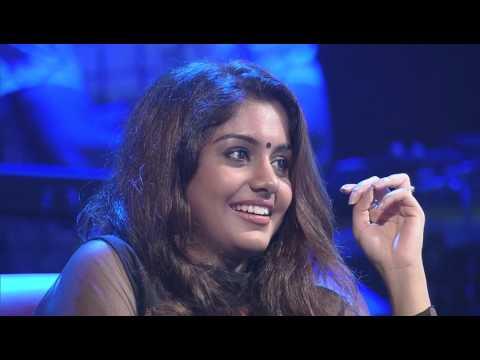 Indian Voice Season 2 I  Episode 3 I Mazhavil Manorama