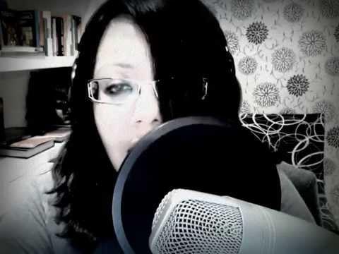 Audioslave - Like a Stone (Cover)