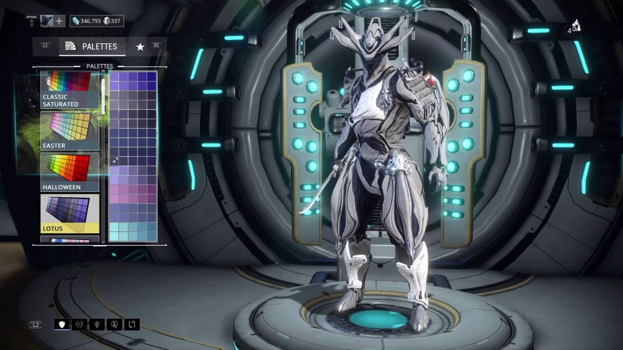 Image currently unavailable. Go to www.generator.whenhack.com and choose Warframe image, you will be redirect to Warframe Generator site.