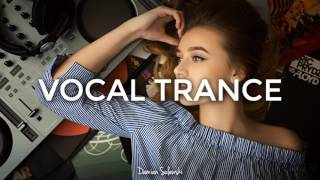 ♫ Amazing Emotional Vocal Trance Mix 2017 ♫ | 41