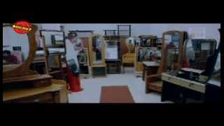 Living Together - Nakharam 2011: Full Length Malayalam Movie