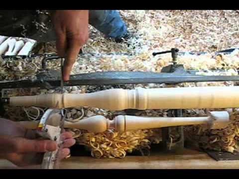 woodturning скачать бесплатно
