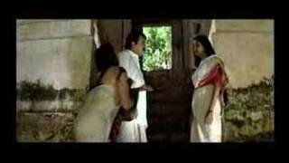 priya raman showing her panty