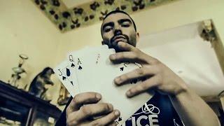 Flou Rege vs. DJ Al*Bu - Murdar (cu Chimie si Bibanu MixXL)