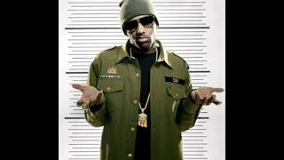Watch Fabolous Really Tho video