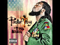 I'm Fucked Up - Pastor Troy