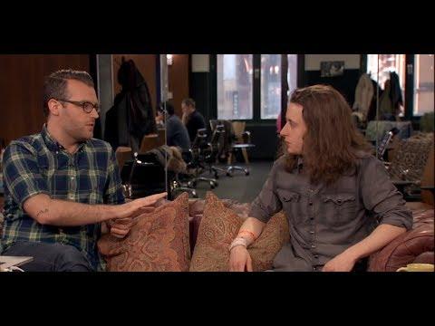 Rory Culkin Talks Advice From Brothers Macaulay And Kiernan
