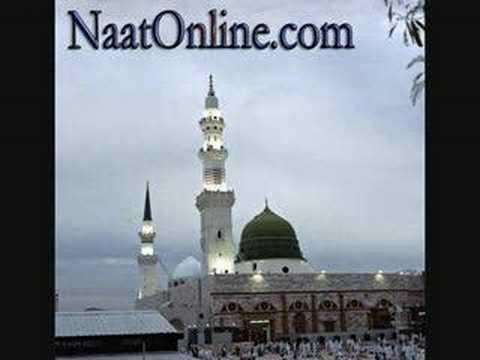 Lam Yaati Nazeero Kafi By Dr Amir Liaqat[naatonline] video