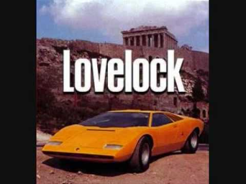 Maybe Tonight - Lovelock
