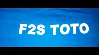 BADUY ADVENTURE F2S PT SURYA TOTO INDONESIA TANGERANG - CAHAYA BERKAH TOUR TRAVEL