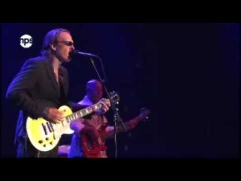 Joe Bonamassa - Sloe Gin (Live at North Sea Jazz 2009)