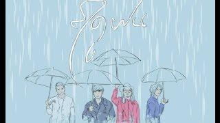 ฤดูฝน - PARADOX (acoustic version) - cover by Jaran
