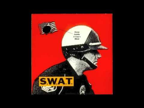 S.w.a.t. -   Highway Patrol video