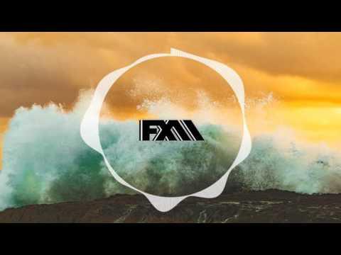 Empire Of The Sun - Walking On A Dream - Ben Watt Remix