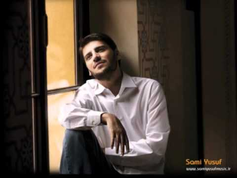 Youtube - Sami Yusuf - Asma Allah -highest Quality-.flv video