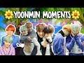 download lagu      ♡ YoonMin Moments ♡    gratis